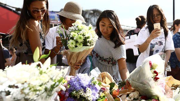 London Bridge : un an après, les Britannique se souviennent