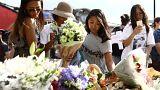 Londra: un anno fa l'attentato del London Bridge