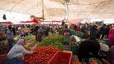 مقاطعة بعض المنتجات في المغرب  تثير حرجا للحكومة