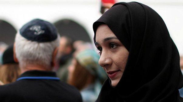 Avrupalılar, ailelerinde Müslüman görmeye ne kadar sıcak? Araştırma