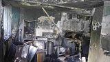 Νέα στοιχεία για τα αίτια της τραγωδίας  με 72 νεκρούς στον Πύργο Γκρένφελ