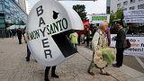 Monsanto disparaît, le glyphosate reste