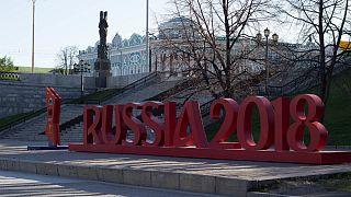 جام جهانی ۲۰۱۸ روسیه؛ با تیمهای رقیب ایران در گروه B آشنا شوید