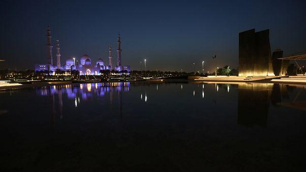 بعد عام على الأزمة الخليجية هذا ما حلّ بقطر؟