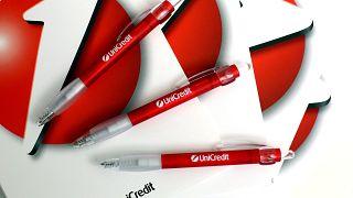 Unicredit-Societe Generale: Φήμες συνένωσης