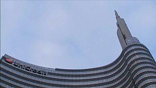 Si torna a parlare di fusione tra Unicredit e la francese Société Générale