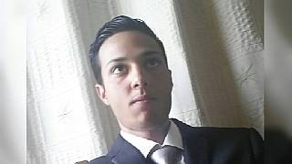 Aymen Latrous