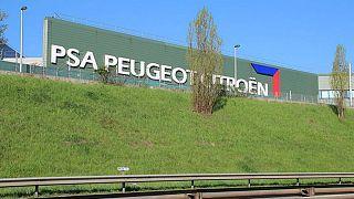 شرکت پژو سیتروئن از ایران خارج می شود