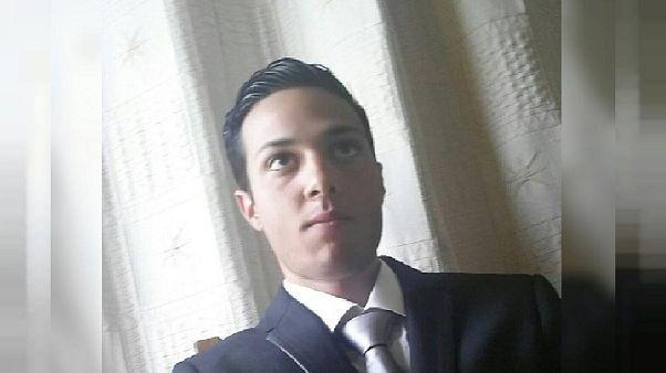 نجاتدهنده کودک اهل تونس نتوانست تابعیت فرانسوی بگیرد