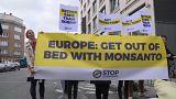 Bayer compra Monsanto y borra su nombre