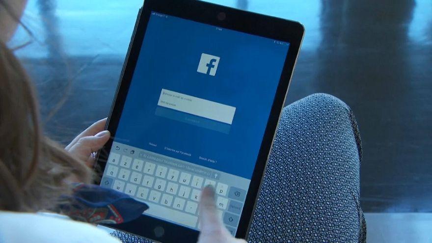 Tutela della privacy: nuove accuse per facebook