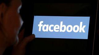 Facebook compartió datos privados con fabricantes de móviles