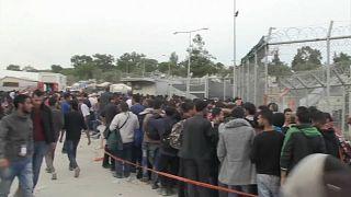 Crisi migratoria: il meccanismo europeo di ricollocamento dei migranti ha veramente funzionato?