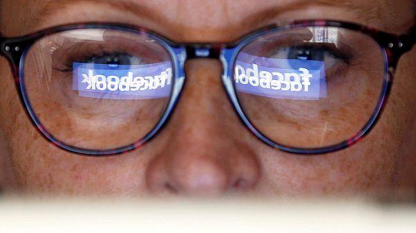 Un nouveau scandale Facebook?