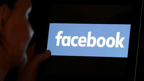 Újabb adatkezelési aggályok a Facebookal szemben
