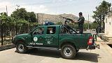 داعش مسئولیت حمله مرگبار دوشنبه در کابل را بر عهده گرفت