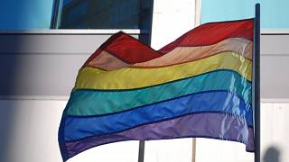 Maurice : des manifestants musulmans font annuler la Gay Pride