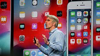 سیستم عامل جدید اپل؛ بیشترین امکانات تازه برای آیفون