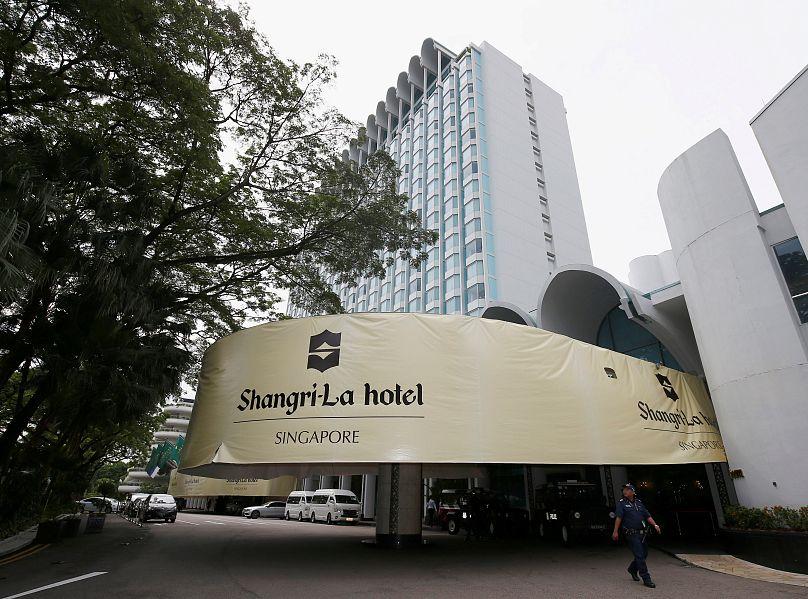 luoghi di incontri di andare a Singapore Ottawa siti di incontri gratuiti
