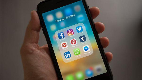 Apple'ın yeni veri gizliliği sistemi Facebook'u kızdıracak