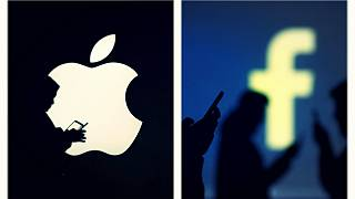 اپل با تنظیمات جدید سیستم عامل به جنگ فیسبوک میرود