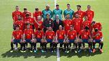 Russia 2018: tutto quello da sapere sulla Spagna