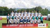 Mundial de Rusia 2018: cómo seguir a Alemania