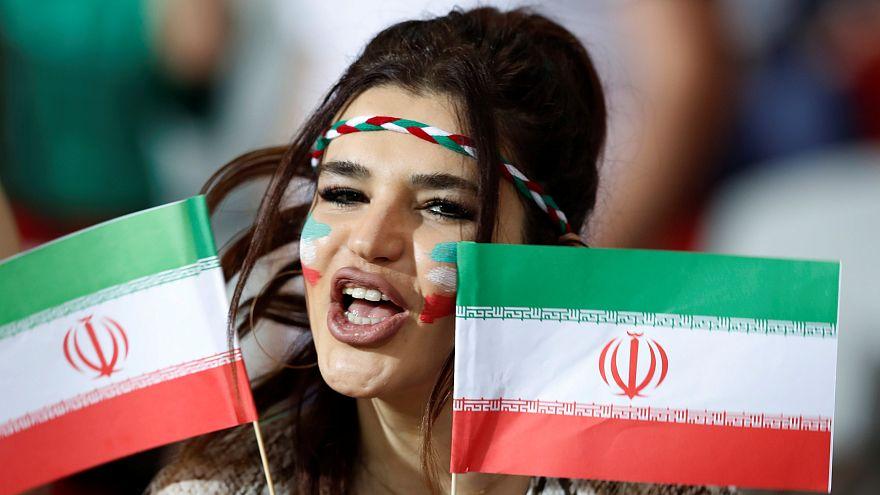 ЧМ-2018: как болеть за Иран?