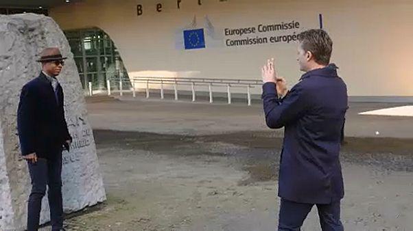 Fontos döntést hozott az Európai Bíróság