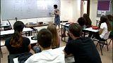 شاهد: كيف تعلم إسرائيل أبناءها لغة عدوها الأول