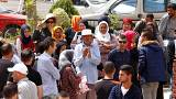كلمات وزير الداخلية الإيطالي الجارحة حول المهاجرين تثير أزمة بين روما وتونس