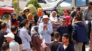 كلمات جارحة لوزير الداخلية الإيطالي حول المهاجرين تثير أزمة مع تونس