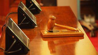 Καταδίκη της Κύπρου στο ΕΔΑΔ για κακομεταχείριση κρατουμένου
