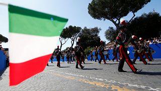 Ιταλία: Οι πολίτες παίρνουν τον λόγο