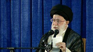 Irán anuncia que reanudará el enriquecimiento de uranio