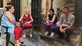 Das erhoffen sich die Italiener von der neuen Regierung