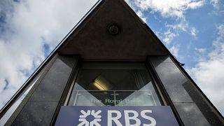 Reino Unido reactiva la privatización de RBS