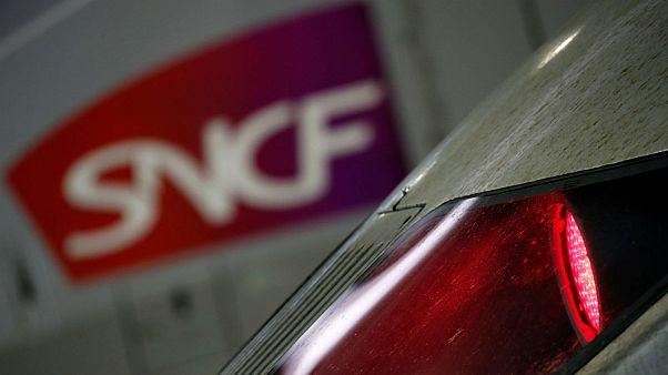 France : le Sénat approuve la réforme de la SNCF