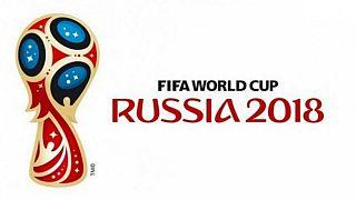جام جهانی ۲۰۱۸ روسیه؛ با چهار تیم گروه C آشنا شوید
