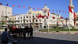 السينما التونسية تطفئ شمعتها الخمسين .. فماذا حققت؟