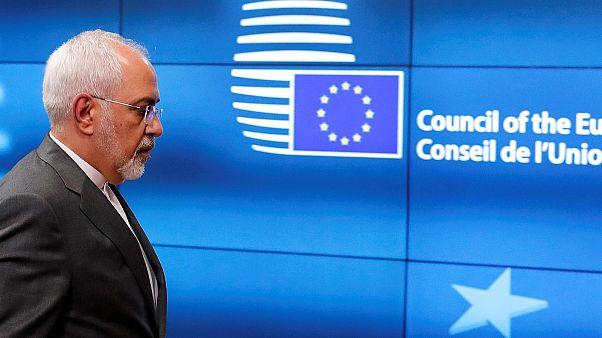Accord sur le nucléaire : l'ambassadeur iranien met en garde l'Europe