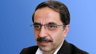 سفیر ایران در بروکسل: اروپا به ۶ دلیل باید برجام را حفظ کند