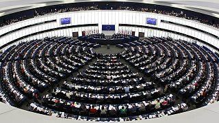 ΕΕ: Χωρίς συμφωνία για τη μεταρρύθμιση των κανόνων του Δουβλίνου
