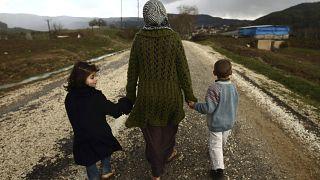 Küresel Barış Endeksi açıklandı: Türkiye 163 ülke arasında 149'uncu
