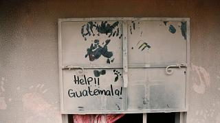 Guatemala: nuova eruzione, tremila evacuati