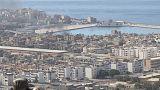 Libye : la ville de Derna bientôt libérée?