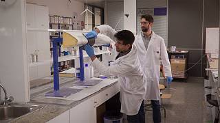How business clusters are boosting Spain's cleantech startup industry