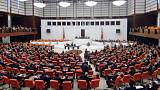 Seçimin ardından Türkiye'nin yönetim şekli değişti, yeni sistem hakkında bilmeniz gerekenler