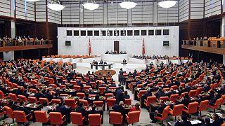 Türkiye'nin yeni yönetim sistemi hakkında bilmek istediğiniz her şey