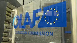 Fraude: Bruselas espera recuperar 3.000 millones de euros